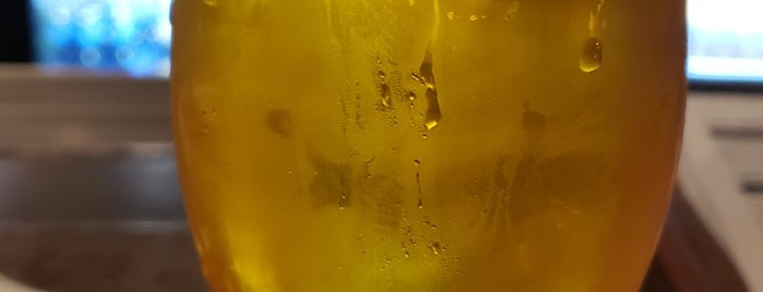 Lock 27 Brewing Company - Dayton Brewpub is one of Tomさんのお気に入りスポット.
