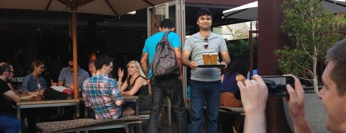 pubs with ingress portals