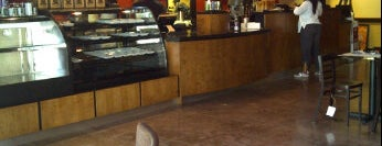 Coffee Beanery is one of Miami Coffee Shops Offering Free Wi-Fi.