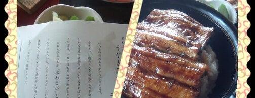 青ゆず 寅 is one of Masahiroさんのお気に入りスポット.