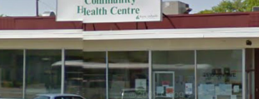 Four Directions Primary Care Clinic is one of Regina Survival Guide.