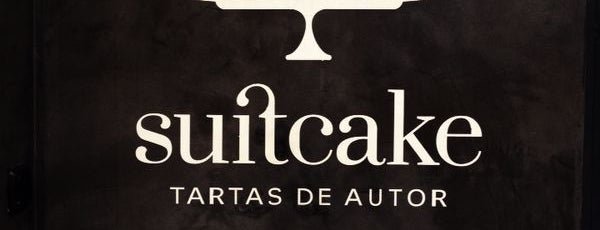 Suitcake is one of Seville.