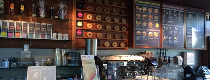 Coffee Fellows is one of Lieux qui ont plu à Veljanova🦊.