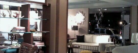 Shopping Cidade is one of VAMOS LA.....
