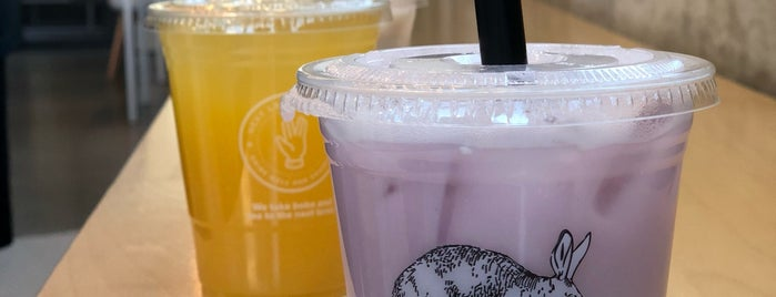 Boba Guys is one of N.L and M.C.'s Best of the Best.