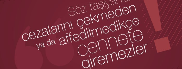 Çarşamba Pazarı is one of สถานที่ที่ MEHMET YUSUF ถูกใจ.