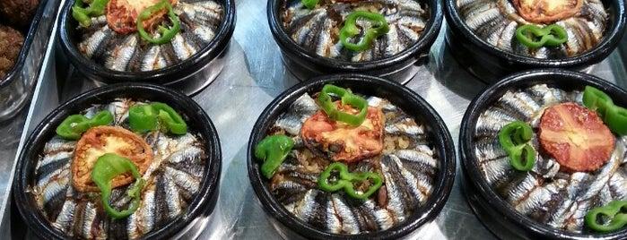 Hayvore Karadeniz Mutfağı is one of Brunch.