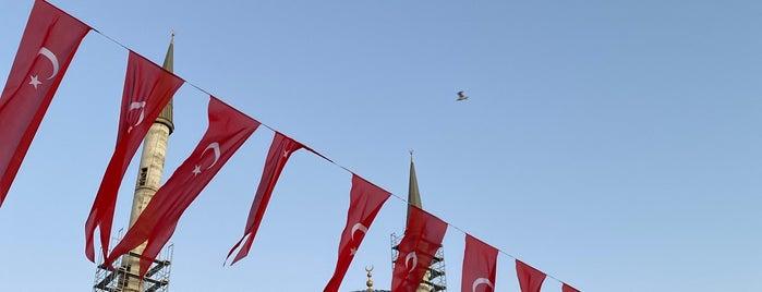 Taksim Cumhuriyet Sanat Galerisi is one of Istanbul.