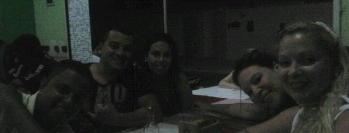 Batata Mania is one of Tempat yang Disukai Carlos.