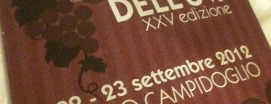 Masticabrodo is one of I Cento di Torino e Piemonte 2012 (Top 50).