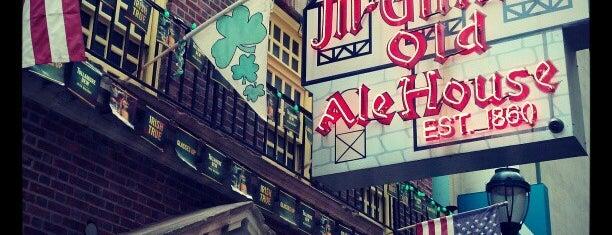 Philadelphia's Best Beer - 2013