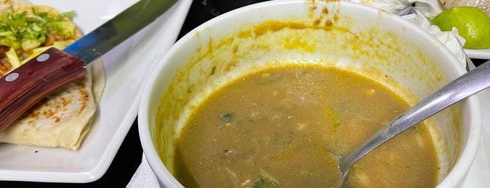 Froyy's Taco is one of Tlalpan Coapa acoxpa.