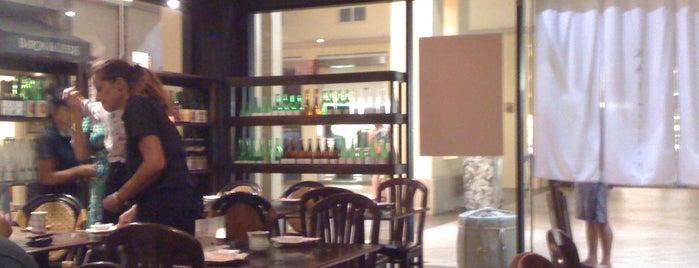 Kai Wailea Restaurant is one of Lugares guardados de Aimee.