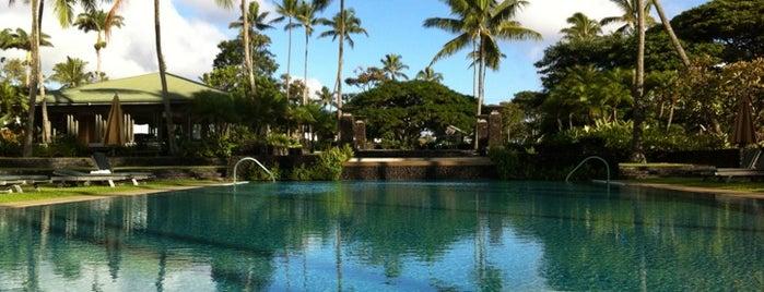 Best Maui Resorts/Hotels