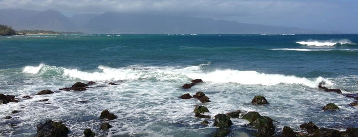 Paia is one of Best of the Road to Hana.