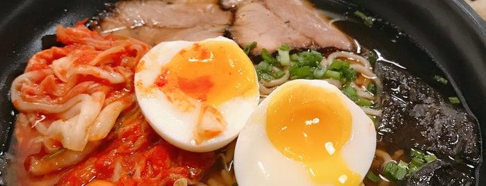 Solomen Cafe is one of KL Japanese Restaurants.