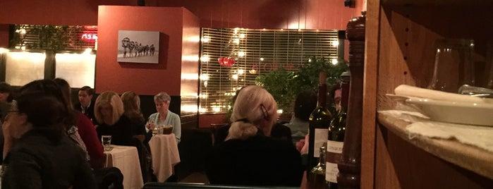 Carmelo S Ristorante Is One Of The 15 Best Italian Restaurants In Saint Paul