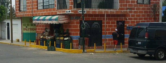 La Negreta Centro is one of Posti che sono piaciuti a Cesar.