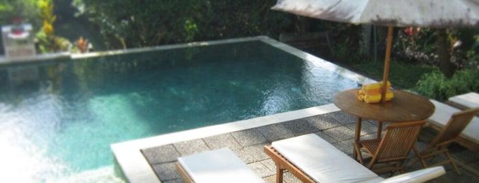 Bhanuswari Resort & Spa is one of Ieva's Liked Places.