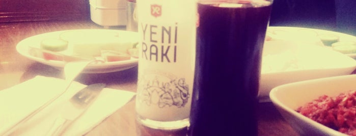 Pikap Pub is one of Mehmet 님이 좋아한 장소.