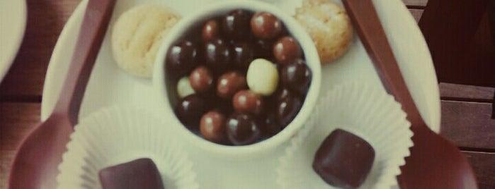 Kahve Durağı is one of Posti che sono piaciuti a Merve.