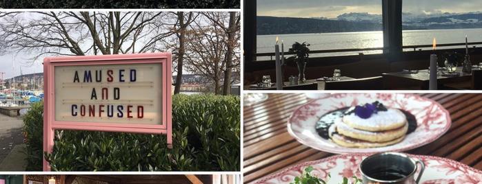 Samigo Amusement is one of Zürich ••Spotted••.