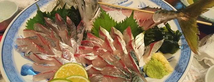 かみ風船 中央町店 is one of Posti che sono piaciuti a Shigeo.