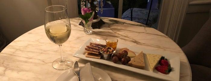 Ze Windham Wine Bar is one of Memorial Day 2019.