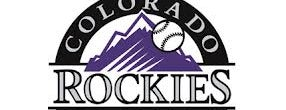 Coors Field is one of Sporting Venues To Visit.....