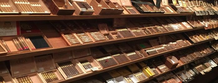 En Fuego Tobacco Shop is one of Local.