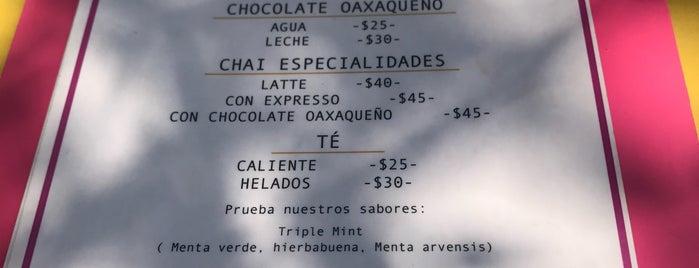 Boca de Miel is one of mexico.