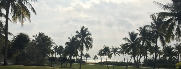 Clearwater Bay Beach is one of China.