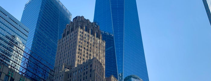 TriBeCa is one of SEO Expert New York.