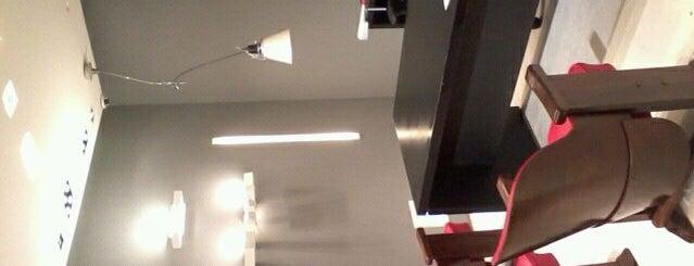 Puntoluce Iluminação is one of Lugares favoritos de Lucas.