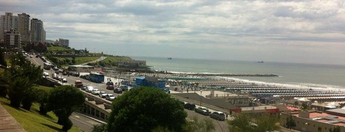 Playa Grande is one of Orte, die Sofia gefallen.