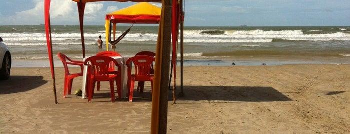 Ataláia Bar e Restaurante is one of Posti che sono piaciuti a Humberto.