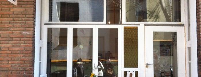 Bread & Circuses is one of Menjar per Poble Sec.