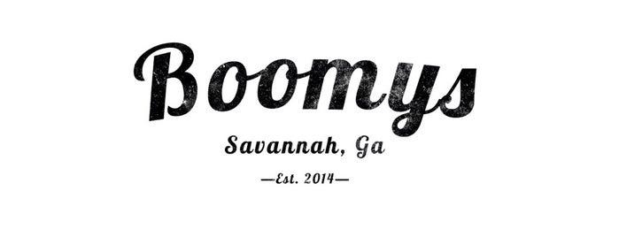 Savannah singles events