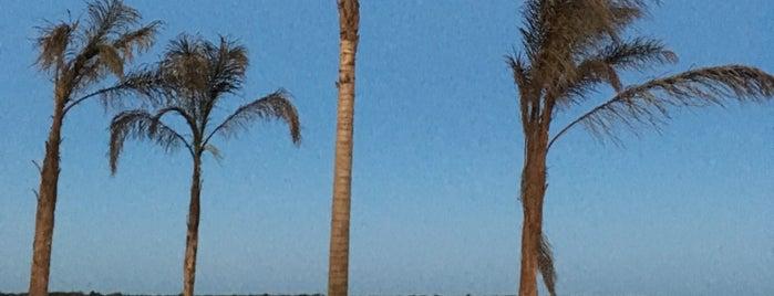 Playa Norte is one of Colón y alrededores.