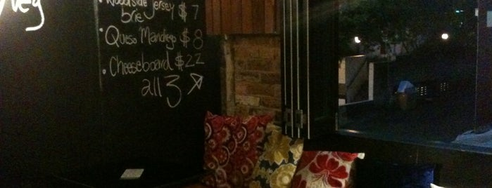 TimeOut Sydney's bar guide