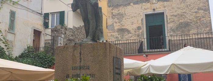 Corniglia is one of My favourite places in Riviera Ligure di Levante.