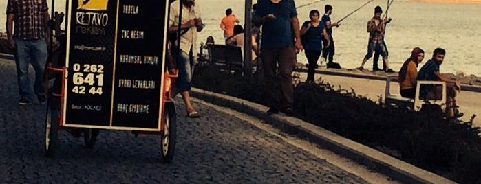 Retavo Reklam & Tasarım Atölyesi is one of Tempat yang Disukai Yusuf Metin.