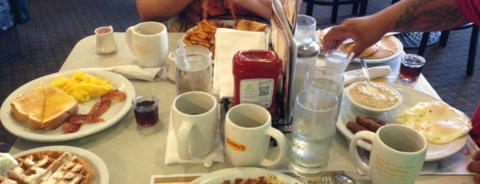 coffee victoria tx