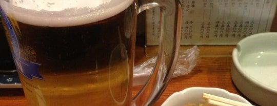 ずぼら is one of 行った(未評価).