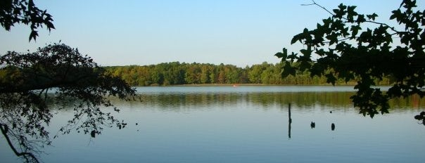 Lums Pond State Park is one of Outdoor To-Dos in Southeastern PA, NJ & DE..
