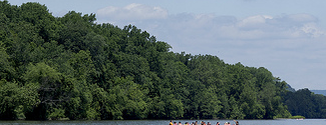 Delaware River Tubing is one of Outdoor To-Dos in Southeastern PA, NJ & DE..