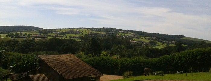 Quinta da Baroneza is one of สถานที่ที่ Mayara ถูกใจ.