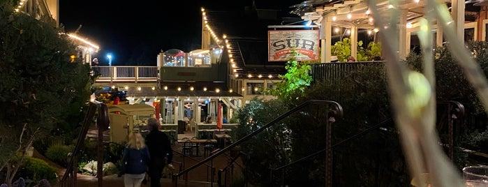 Sur at the Barnyard is one of Posti salvati di Mollie.