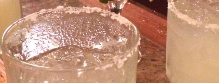 Tommy's Mexican Restaurant is one of Favorite Spots for Margaritas Around the Bay Area.