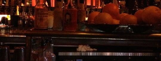 Villains Tavern is one of LosAngeles's Best Bars - 2013.
